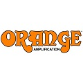 Servicio Técnico Orange