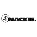 Servicio Técnico Mackie